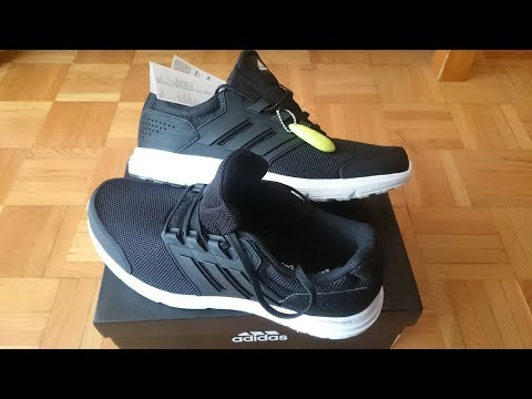adidas-galaxy-4-(bb3563)-unboxing