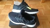info for c4ce0 b938b My new adidas duramo lite 2.0 - YouTube