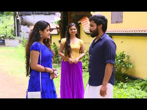 Mazhavil Manorama Makkal Episode 34