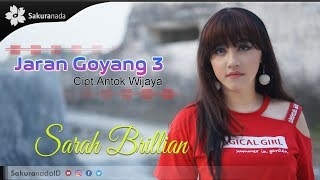 Sarah Brillian - Jaran Goyang 3 [OFFICIAL M/V] Mp3