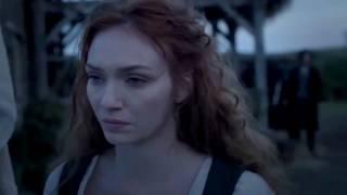 Anastasia live action movie Trailer 2 (Fanmade)