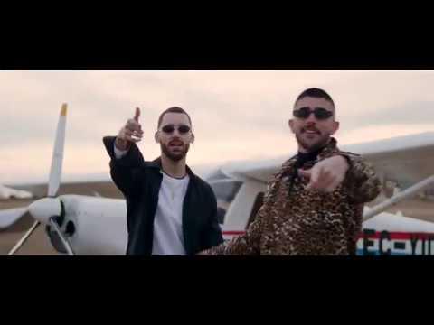 Zazo y Gxurmet  -  En busca de ti ft Juanih South