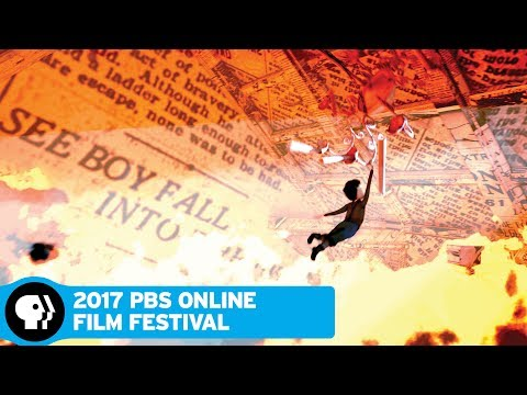 2017 ONLINE FILM FESTIVAL | The Collinwood Fire | PBS