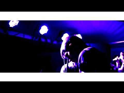 """Alesana - Nevermore Live Music Video"""