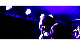 Alesana - Nevermore Live Music Video
