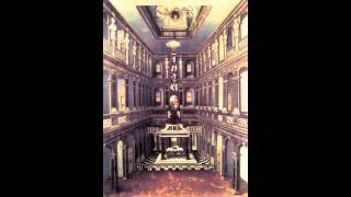 "Johann Sebastian Bach: ""Great"" Prelude and Fugue in c-minor BWV 546"