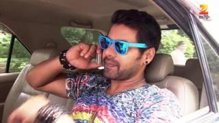 Iniya Iru Malargal   இனிய இரு மலர்கள்   Zee Tamil Superhit Serial   Best Scene   Ep - 325   ஜீ தமிழ்