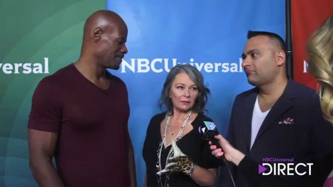 Download New Host, New Judges, and a New Season of 'Last Comic Standing'