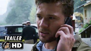 BIG SKY Official Trailer (HD) Ryan Phillipe