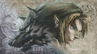 The Legend of Zelda: Twilight Princess (DIRECTO SIN COMENTARIOS) - Parte 2