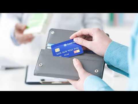 Как взять кредит без справки о доходах и поручителей!