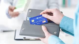 видео Как взять кредит без справки о доходах