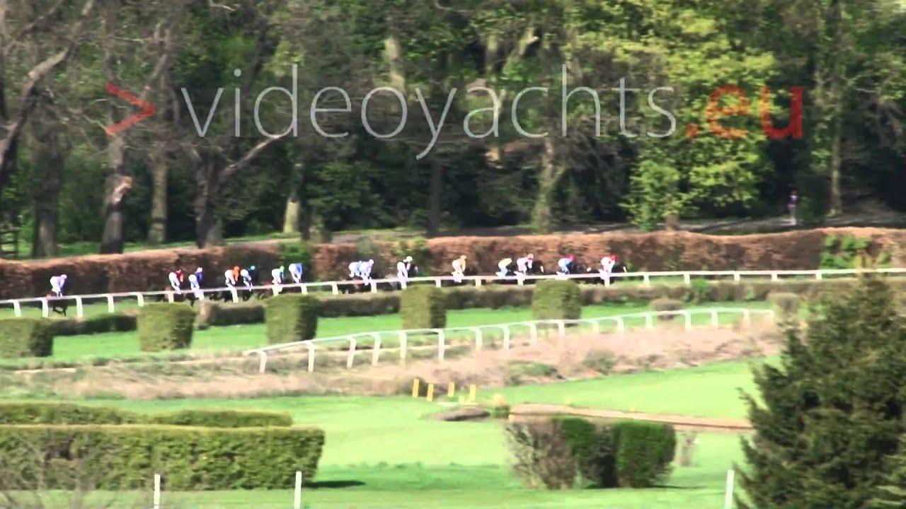Pferderennen DГјsseldorf