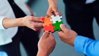 Создать свой бизнес внутри компании, системы и не стать при этом ее врагом