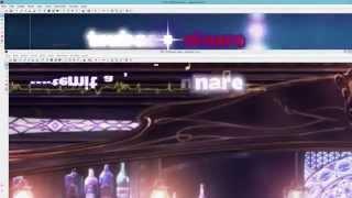 Comparación karaokes
