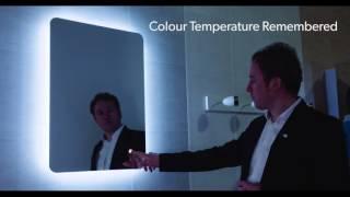 HiB Ambience Mirror Video