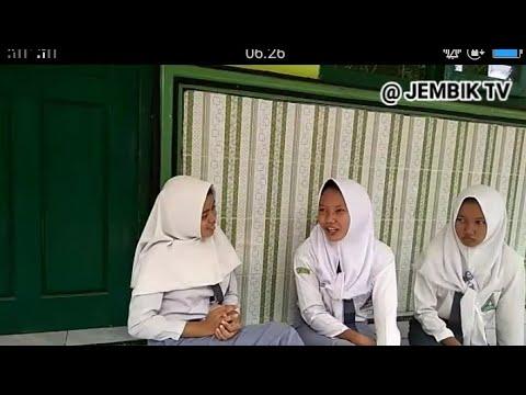 flm pendek kenakalan remaja