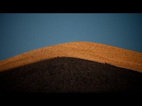 Vida en Marte | Video Post Marca Chile