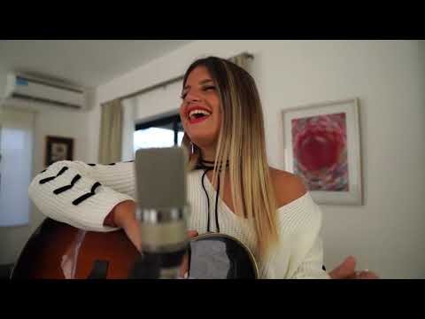 Agustina Resino