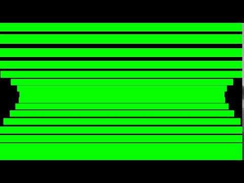 green screen. переходы. хромакей  ФУТАЖ HD , новые футажи, маски, спецэффекты для видеомонтажа HD 4K