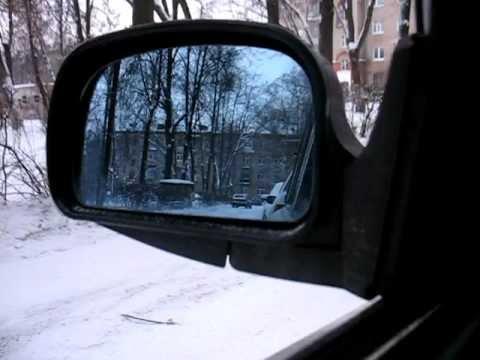 Фото зеркало заднего вида ваз 2107 без повторителей поворотов хром sm 3298-07 · зеркало заднего вида ваз 2107 без повторителей поворотов хром sm-3298-07.