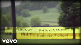 Tim McGraw - Meanwhile Back At Mamas (Behind The Scenes) ft. Faith Hill YouTube Videos
