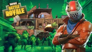 WE ZOCKEN TOGETHER🏆COMMUNITY💪-BALD NEW SKIN-Fortnite Battle Royale