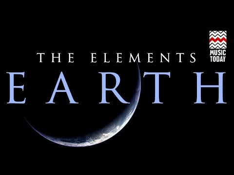 The Elements: Earth  Instrumental  Audio Jukebox  Vanraj Bhatia