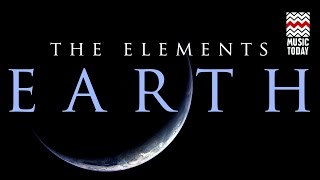 The Elements: Earth | Instrumental | Audio Jukebox | Vanraj Bhatia