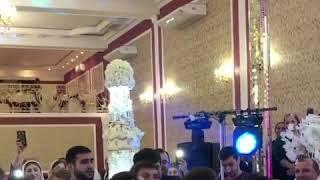 Уронили жениха на голову невесты 😱