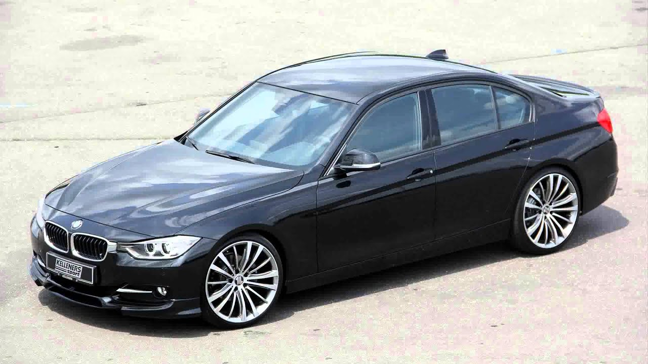 bmw 3 series f30 tuning youtube. Black Bedroom Furniture Sets. Home Design Ideas