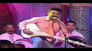 AZIZ BOUAALAM ( ALBUM COMPLET ) KALAT CHI  | Music , Maroc,chaabi,nayda,hayha, jara,alwa,شعبي مغربي