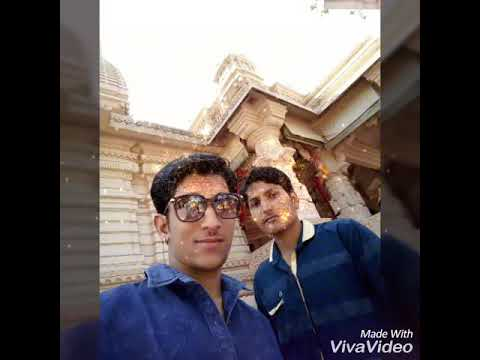 (Friends For Ever )Yaaron Dosti Badi Hi Haseen Hai (KK)