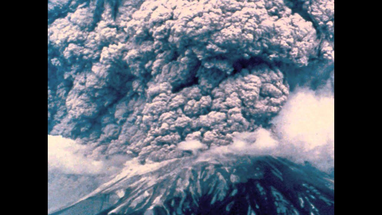 the most famous composite and strato volcanoes pinatubo taal popocat petl vesuvius tambora [ 1280 x 720 Pixel ]