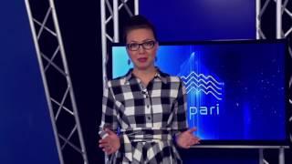 Альпари Андрея Дашина запустила инвестиционный портфель CryptA Capital