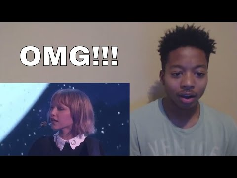 "Thumbnail: Grace VanderWaal Delivers Stunning ""Moonlight"" Performance - America's Got Talent 2017 (REACTION)"