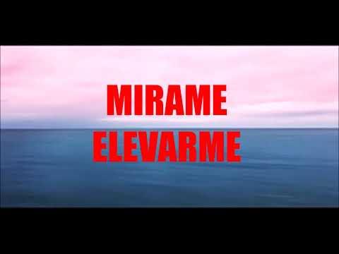 "Papa Roach  ""Elevate"" Sub Español"