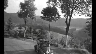 Hans Carste / Schuricke-Terzett - Schön ist die Welt (1938)