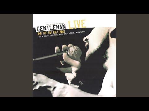 Dem Gone (Live)