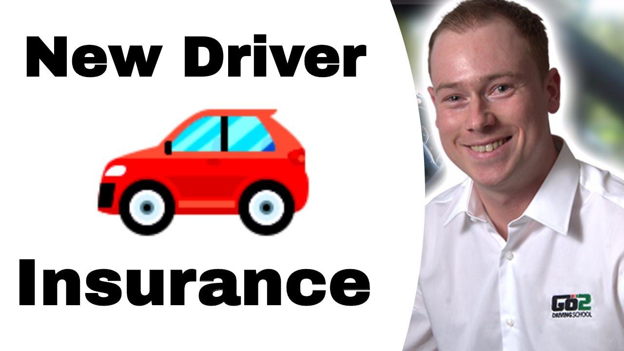 Insurance  ValuePenguin