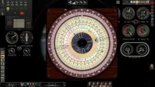 Zagrajmy w Silent Hunter 5 - 3 - Attack Disc