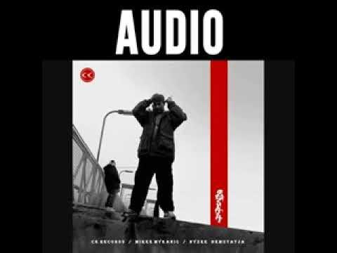 2344   Depresszívó #Audio Ft  Lok, Sniber   2010