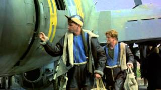 Memphis Belle - Trailer