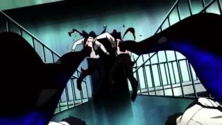Tokyo Ghoul Root A AMV ~Day N' Night