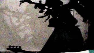 The Masonic, Doom Core Noise Conspiracy (Masonic Youth)