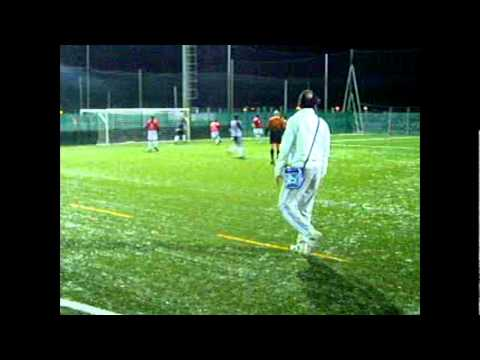 romagna sport vs bragagni.wmv