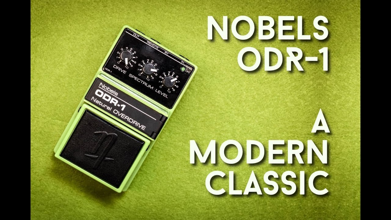 10 Best Tube Screamer Clone Pedals: The Ultimate List (2019) | Heavy com