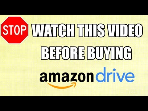 amazon drive backup photos