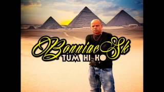 """Tum Hi Ho"" - Bonniac S.K New Mashup Hit ! * LATEST BOLLYWOOD SONG 2013 *"