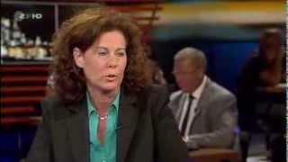 Aktenzeichen XY  ...ungeloest vom 04.09.2013 ZDF in einem Stück